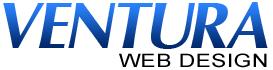 Ventura Web Design